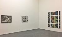 Kunstmuseum Luzern – Collectioneurs, 2016